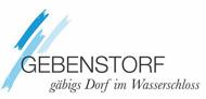 www.machmit-gebenstorf.ch