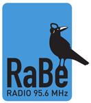www.rabe.ch